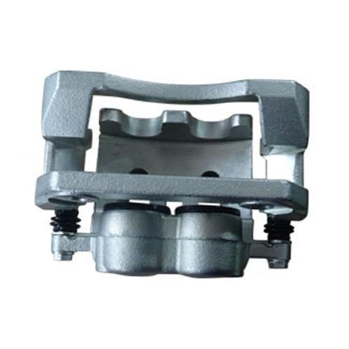 Rear Right Brake Caliper For F